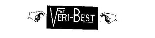 THE VERI-BEST