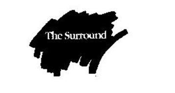 THE SURROUND