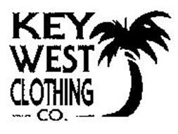 KEY WEST CLOTHING CO.