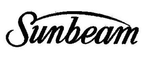 sunbeam corporation