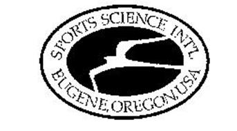 SPORTS SCIENCE INT'L EUGENE, OREGON, USA