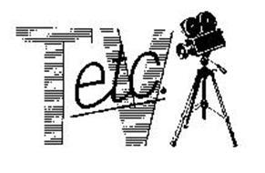 TV ETC.