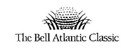 THE BELL ATLANTIC CLASSIC
