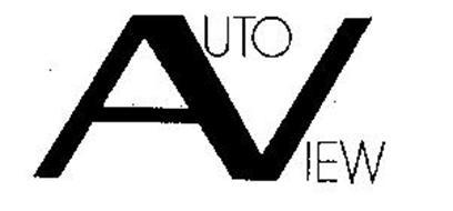 AUTO VIEW