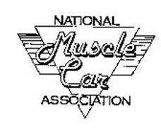 NATIONAL MUSCLE CAR ASSOCIATION