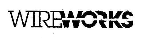 WIREWORKS