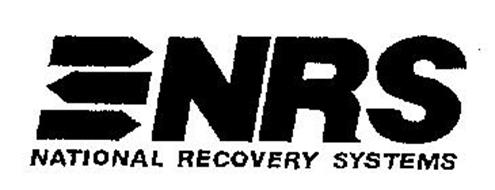 NRS NATIONAL RECOVERY SYSTEMS