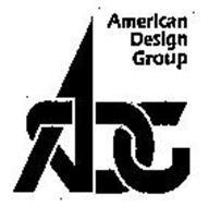 AMERICAN DESIGN GROUP ADG