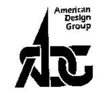 ADG AMERICAN DESIGN GROUP