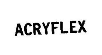 ACRYFLEX