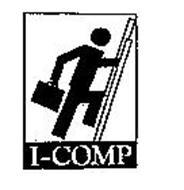 I-COMP