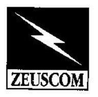 ZEUSCOM