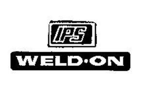 IPS WELDON