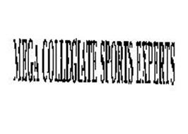 MEGA COLLEGIATE SPORTS EXPERTS