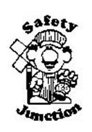 SAFETY JUNCTION