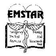 EMSTAR EMERGENCY MEDICAL SERVICES TRAINING AND RESEARCH XBIS