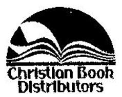 And with our brand new Print on Demand services, you can choose to sell copies of your religious book worldwide, including circulation through Christian Book Distributors, the largest Christian catalog/Internet company in the world!