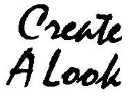CREATE A LOOK