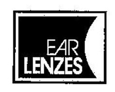 EAR LENZES
