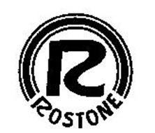 R ROSTONE