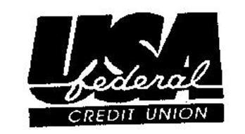 USA FEDERAL CREDIT UNION