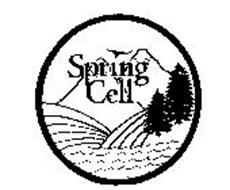 SPRING CELL