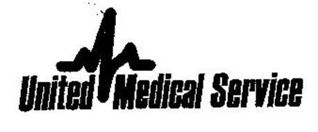 UNITED MEDICAL SERVICE