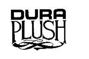 DURA PLUSH