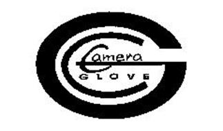 CAMERA GLOVE CG