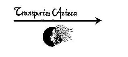 TRANSPORTES AZTECA