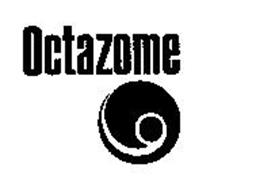 OCTAZOME