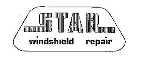 STAR WINDSHIELD REPAIR