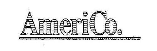 AMERICO.