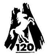 M 120