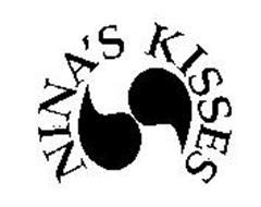 NINA'S KISSES