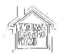 THERMAL CRAFTED HOME