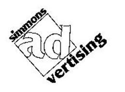 SIMMONS AD VERTISING