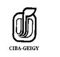 CIBA-GEIGY SEED DIVISION