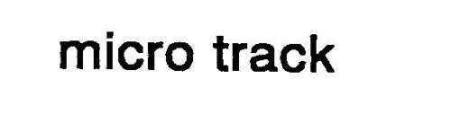 MICRO TRACK