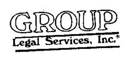 GROUP LEGAL SERVICES, INC.