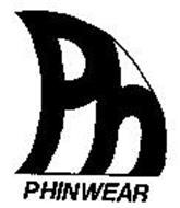 PH PHINWEAR