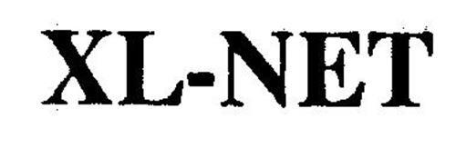 XL-NET