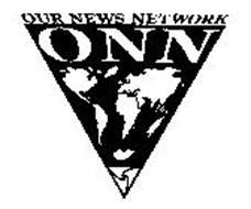 OUR NEWS NETWORK ONN