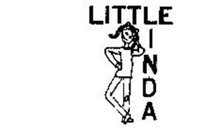 LITTLE LINDA
