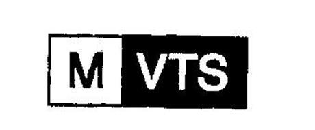 M VTS