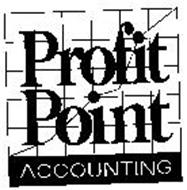 PROFIT POINT ACCOUNTING