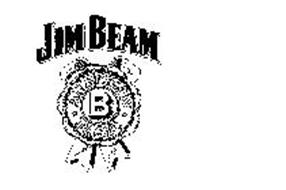 JIM BEAM AMERICAN B BASIC