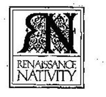RENAISSANCE NATIVITY RN