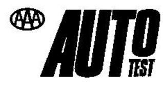 AAA AUTO TEST