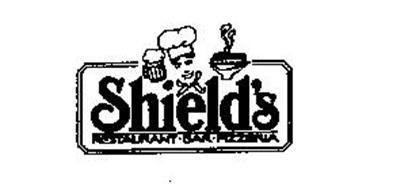 SHIELD'S RESTAURANT - BAR - PIZZERIA